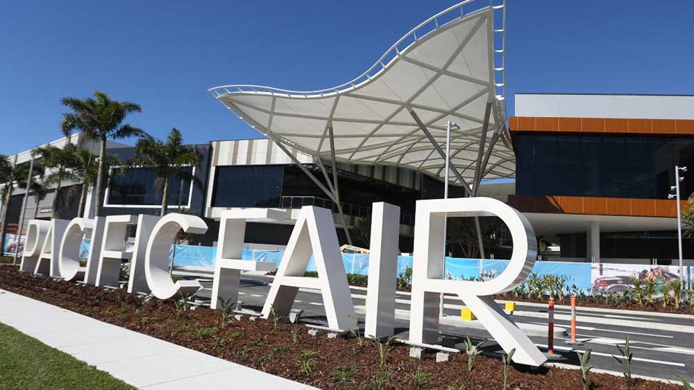 Broadbeach attractions
